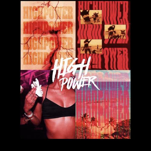 highpower.png
