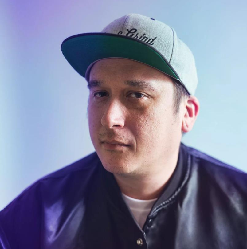 DJ NDN