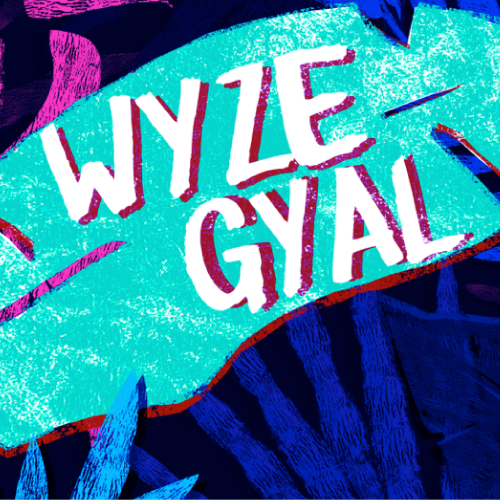 wyze.png
