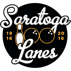 Saratoga Lanes | St. Louis Bowling & Billiards Since 1916