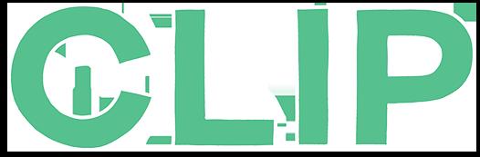 clip_logotext.png