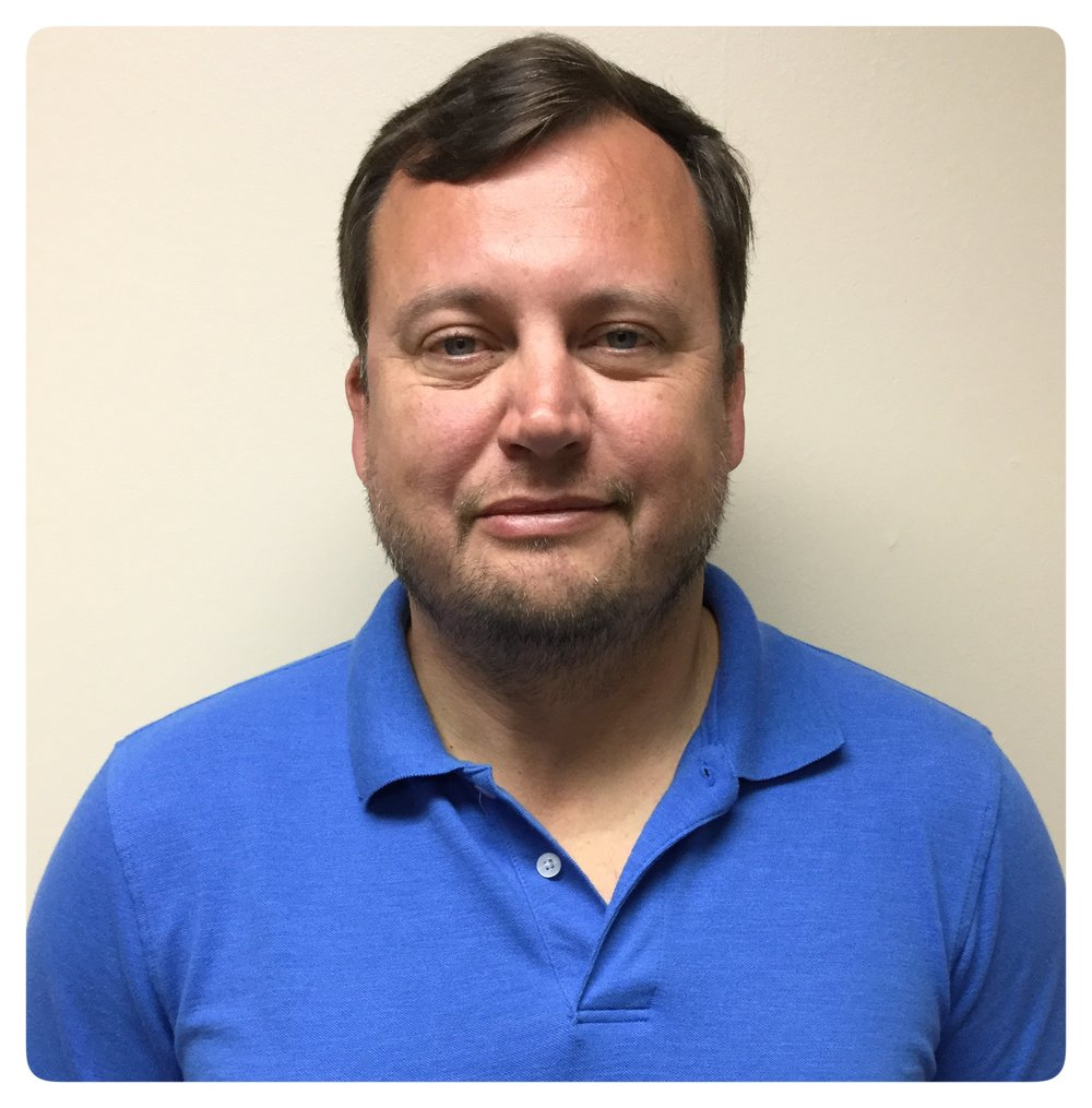 Josh Wyatt - CFI, CFII, MEI -