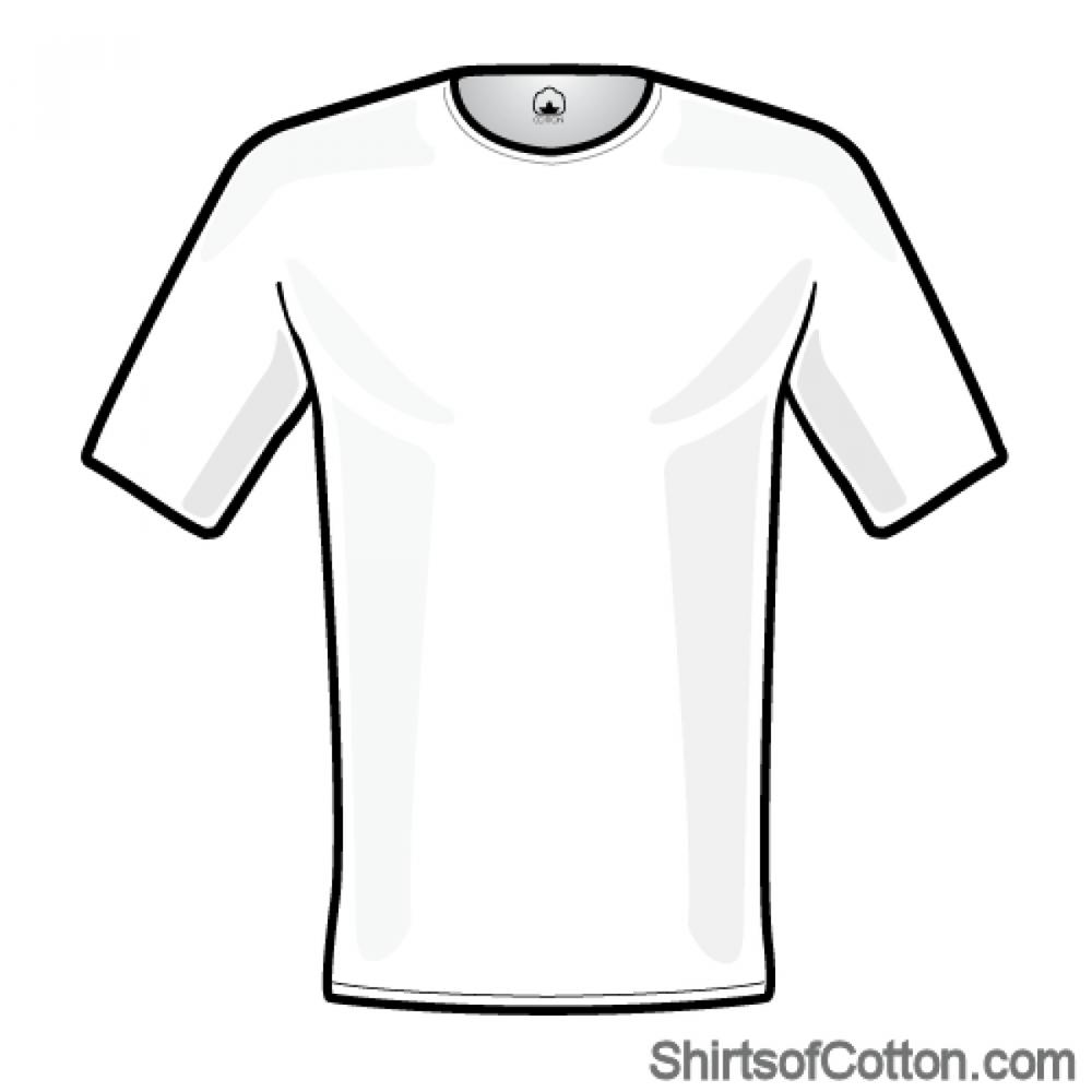 tshirt-shirt-basic-round.png