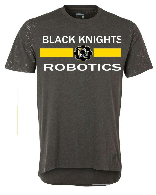 Robotics_5_shirt.jpg
