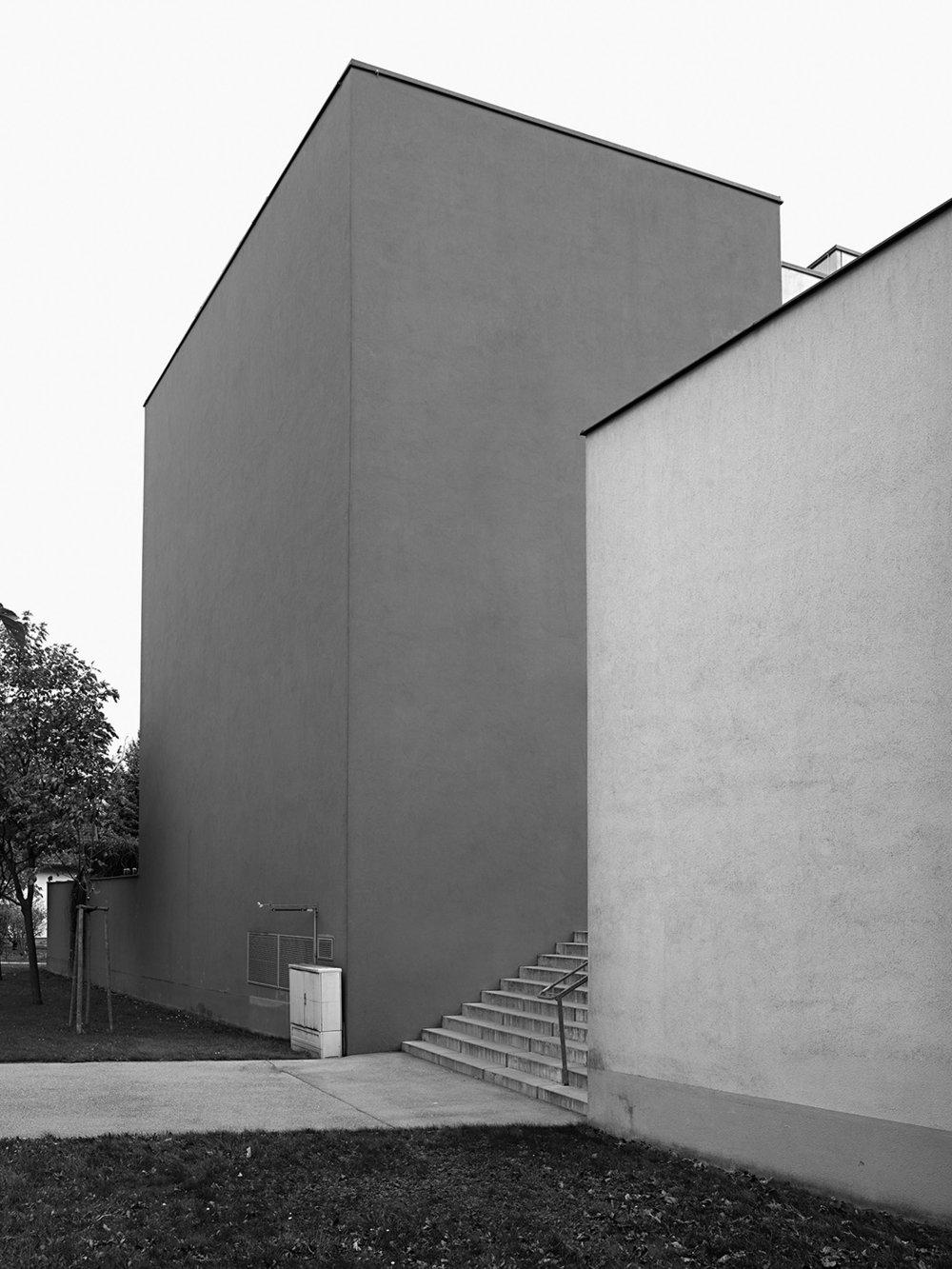 BUILDINGS 01.jpg