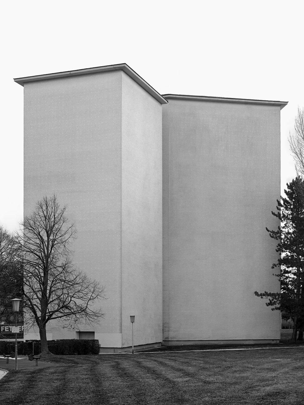BUILDINGS 04.jpg
