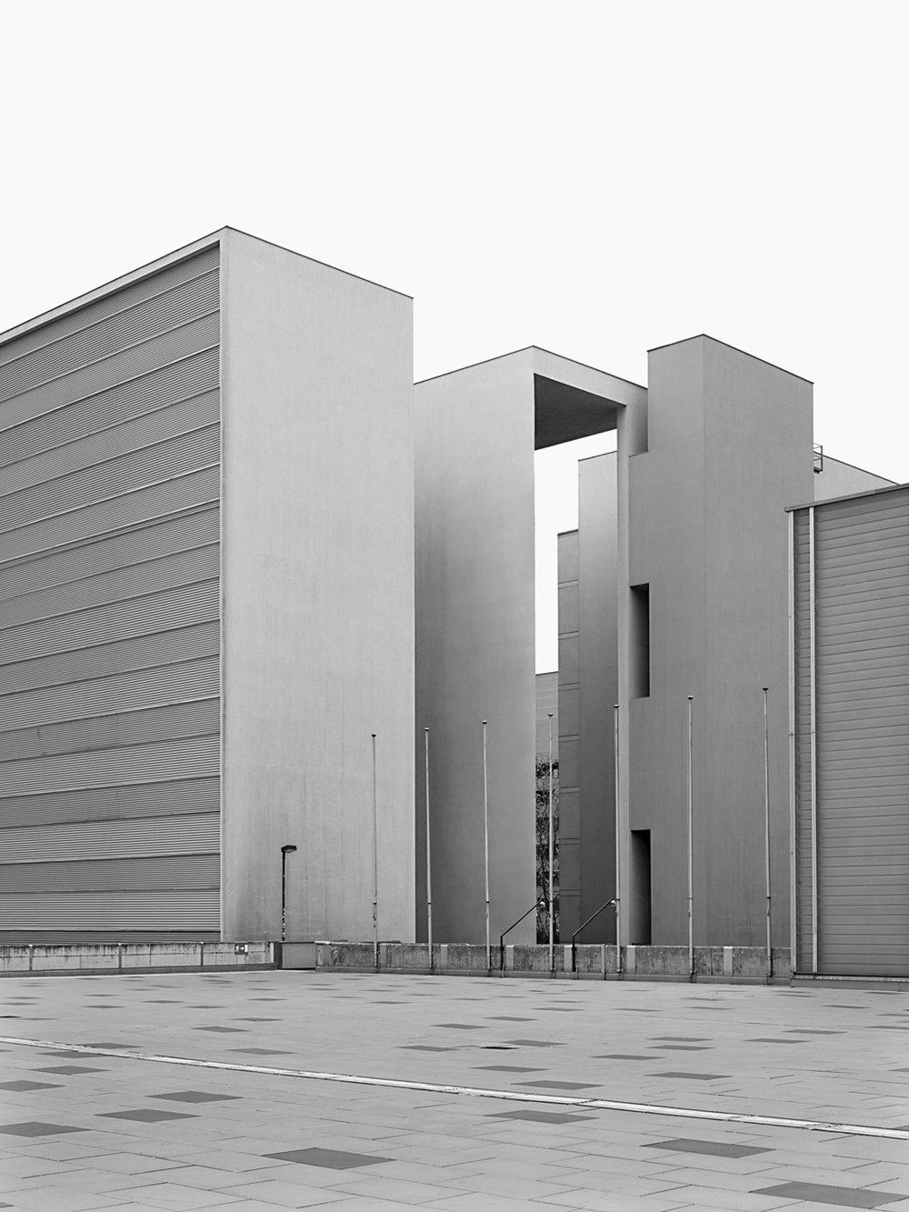 BUILDINGS 07.jpg