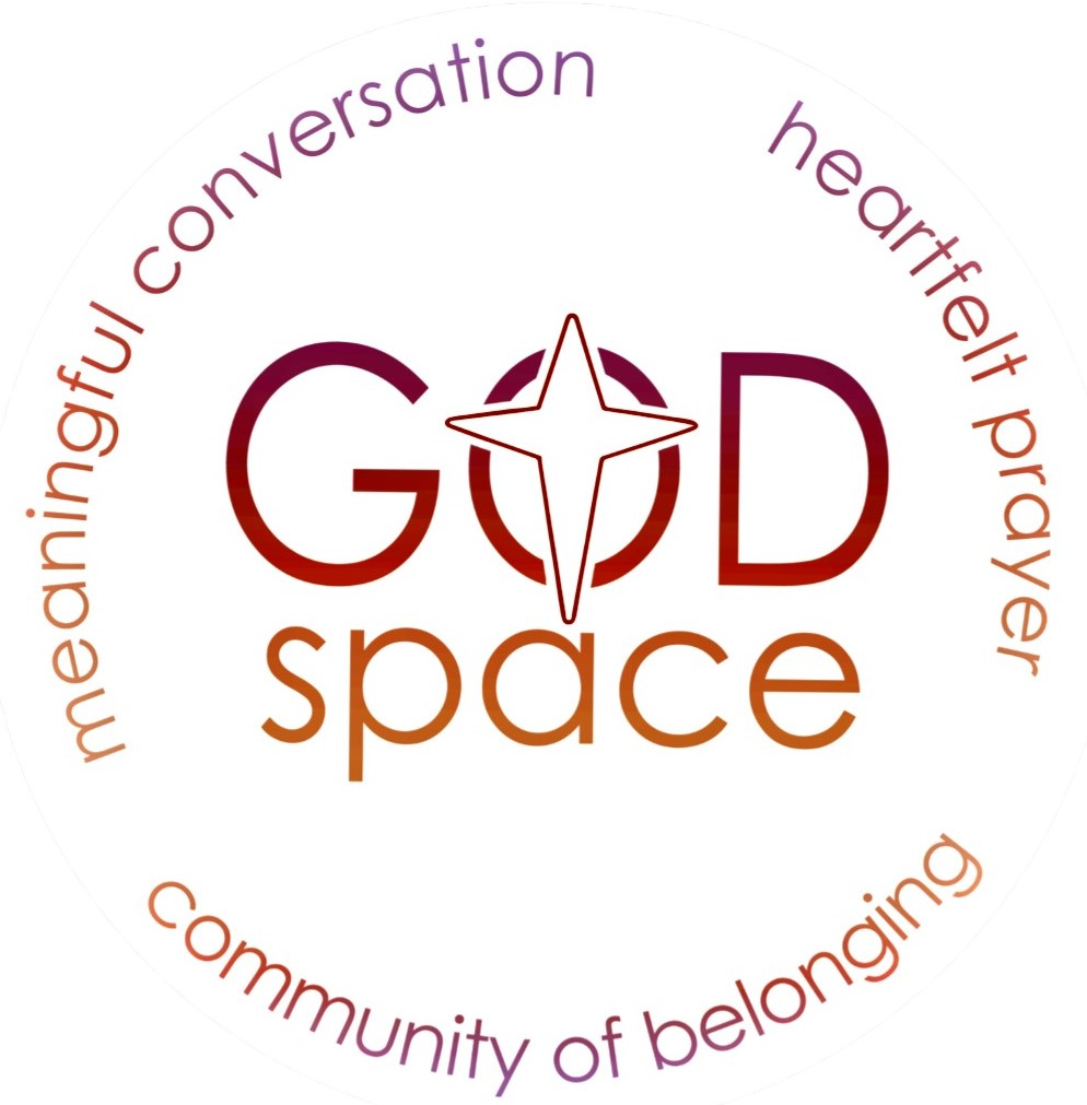 God Space