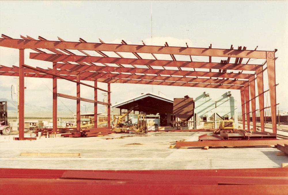 citrus packinghouse 1982.jpg