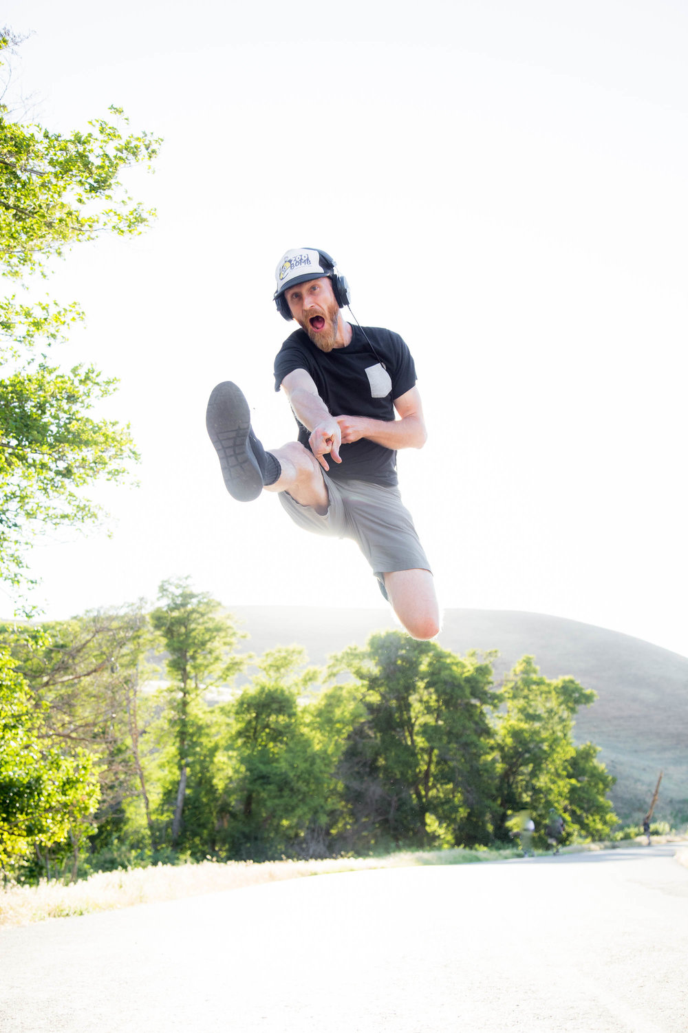 jonjump (1 of 1).JPG