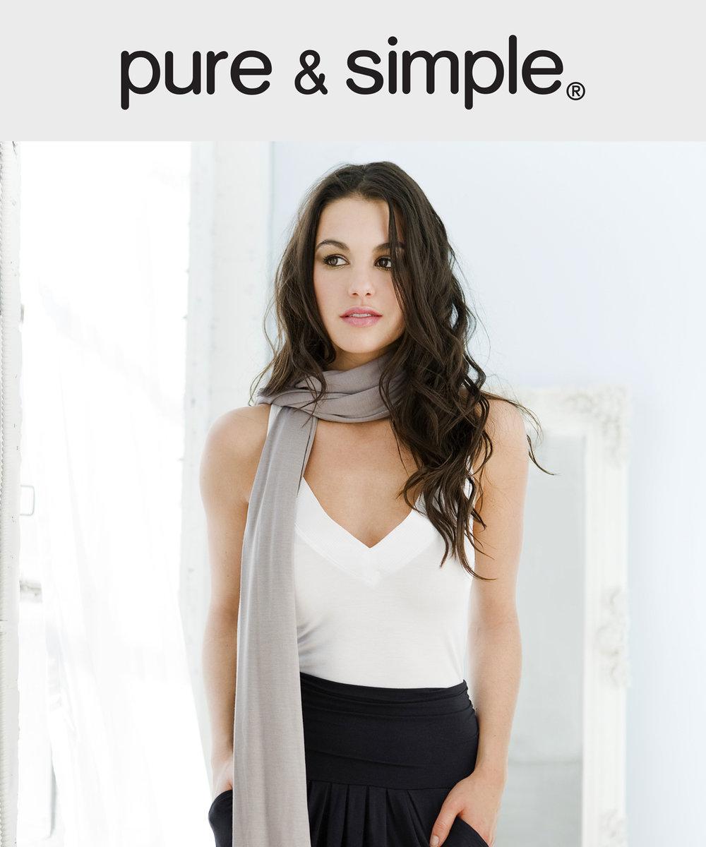 PURE-&-SIMPLE.jpg