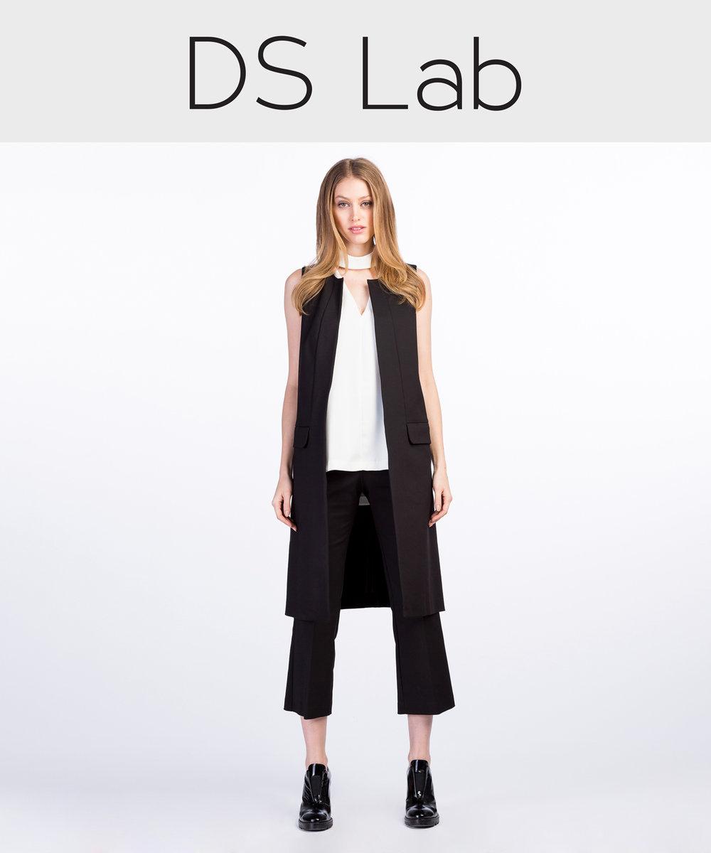 DS-LAB.jpg
