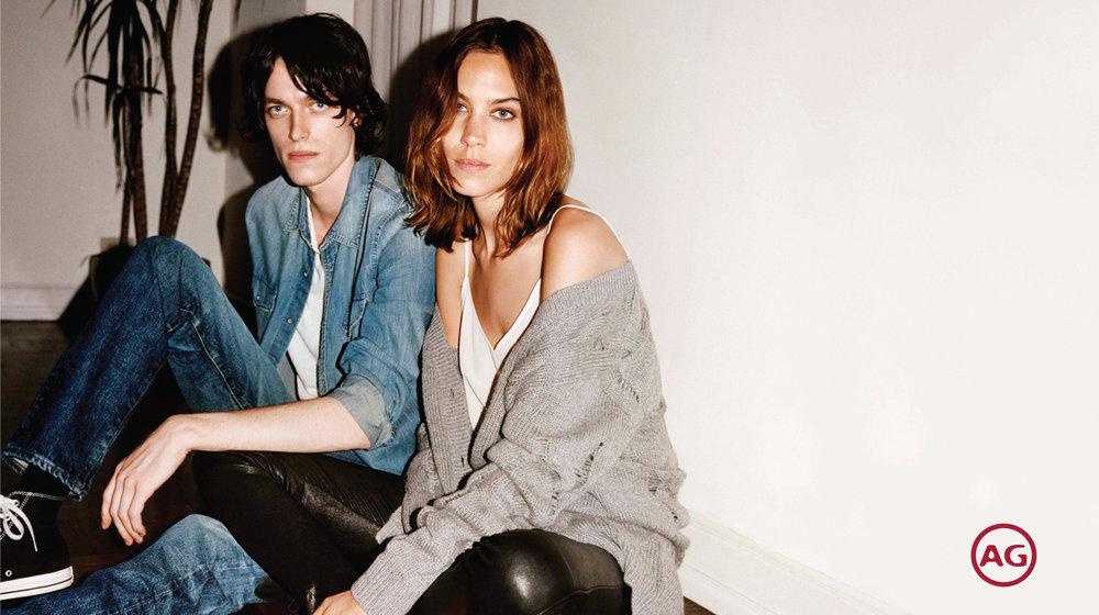 ag-jeans.jpg