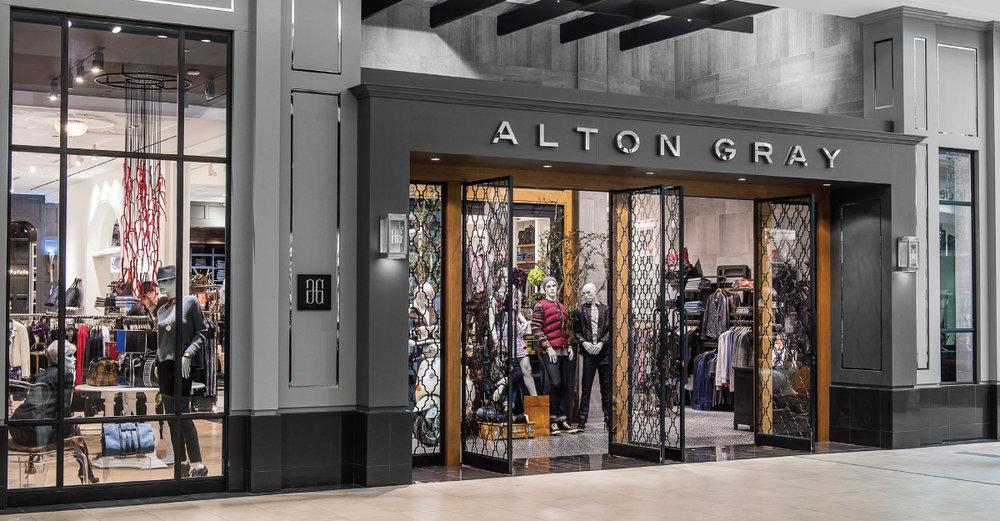 alton-gray-store-front.jpg