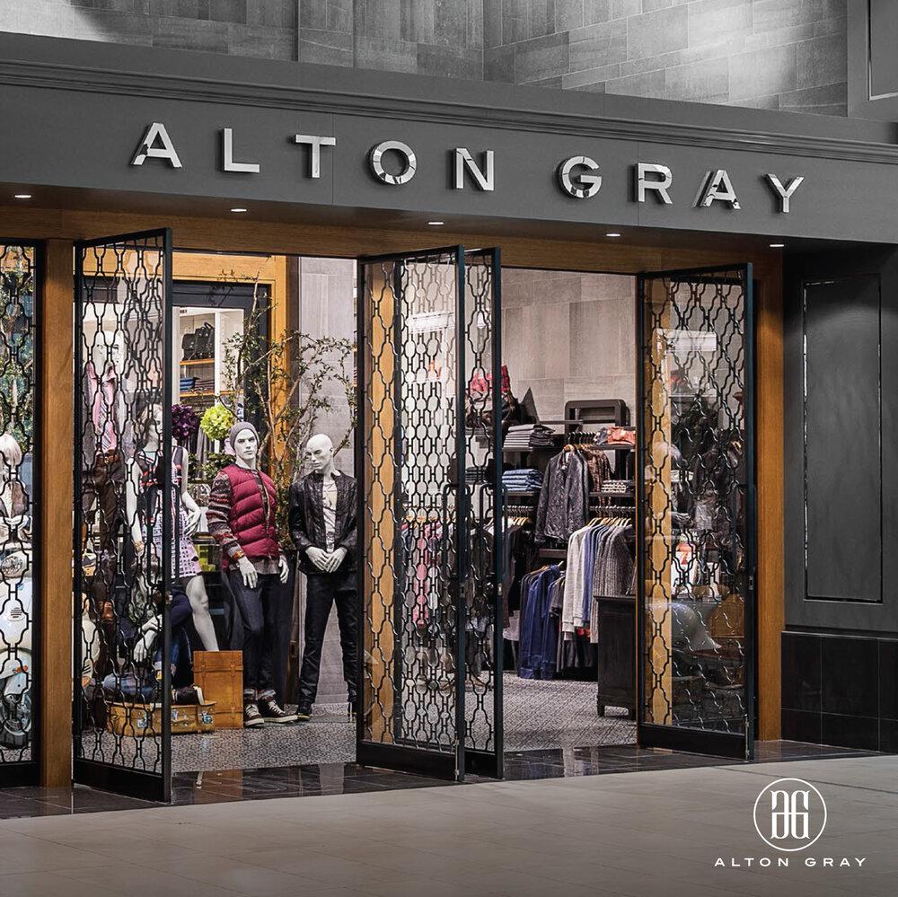 alton-gray-store.jpg