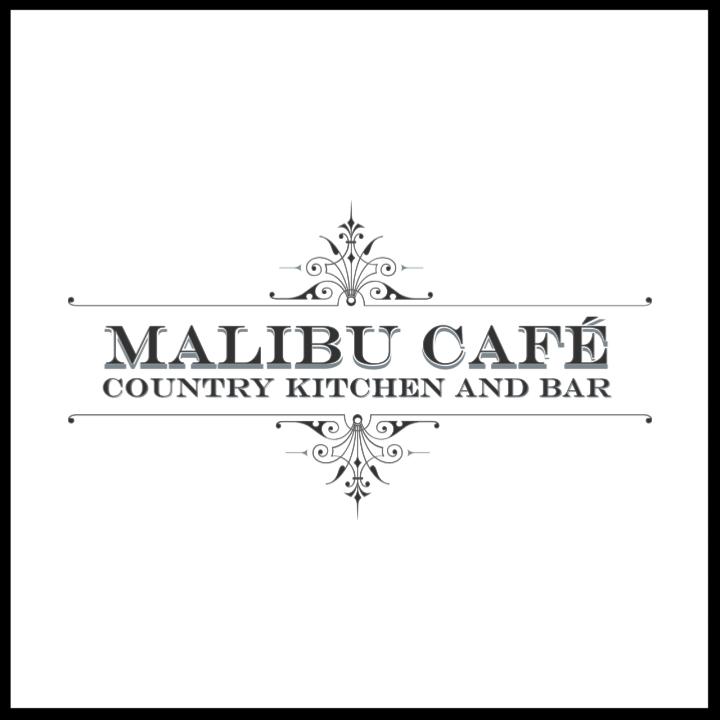 Malibu Café  Malibu, CA