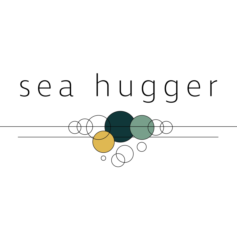 Calling all sea huggers!  Sea Hugger  aims to rid the oceans of plastic by creating cleanup and recycling programs with an emphasis on coastal areas with severe plastic pollution and no viable recycling programs.