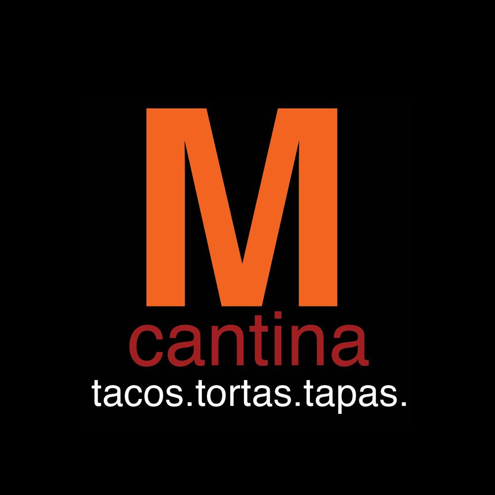 M Cantina  Dearborn, MI