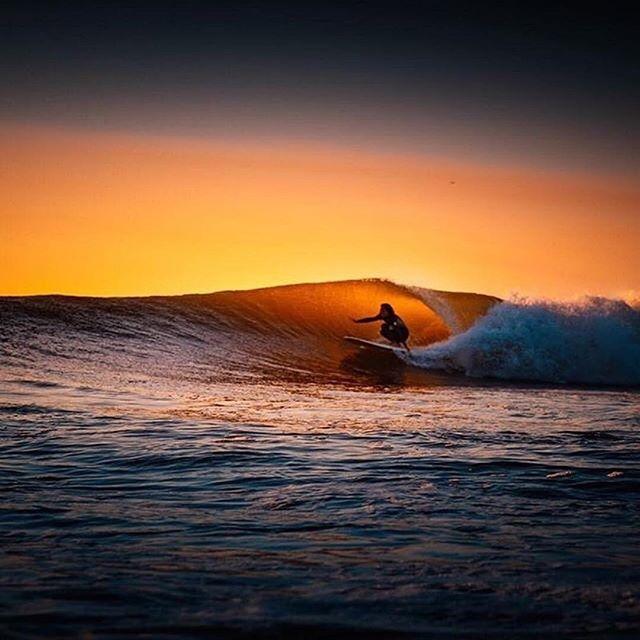 TGIF!! Who's hitting the Malibu swells this weekend? 🌊 🌊 🤙#surf #malibu #beachvibes #zerowaste #reduce #reuse #recycle #upcycle #pastastraw #pastastraws #useyournoodle #plasticsucks #stopsucking #livinginthefuturespast #jeffbridges