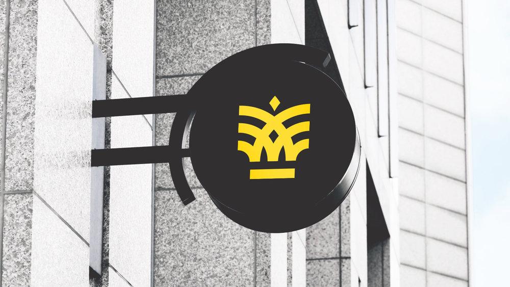 fachada-lamadre.jpg