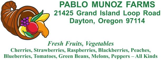 Pablo Munoz Farms logo-1.jpg