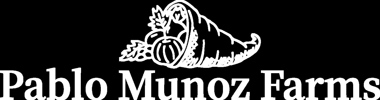 Pablo Munoz Farms