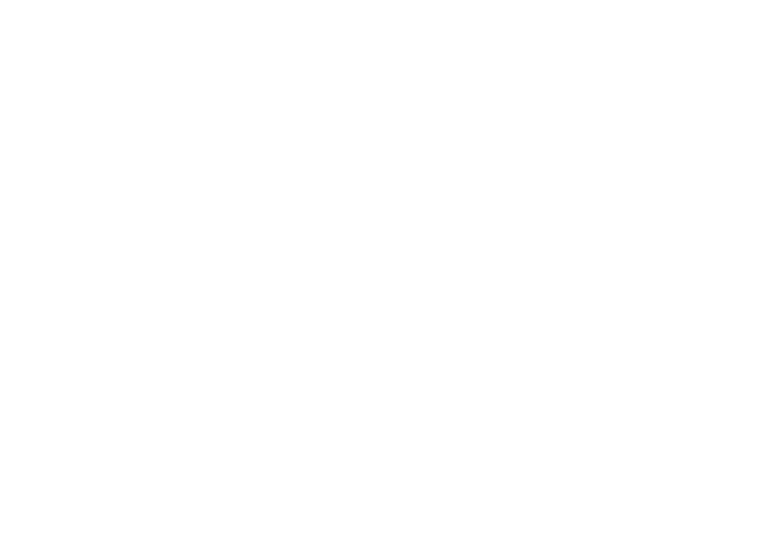 Breonna Wells Photography