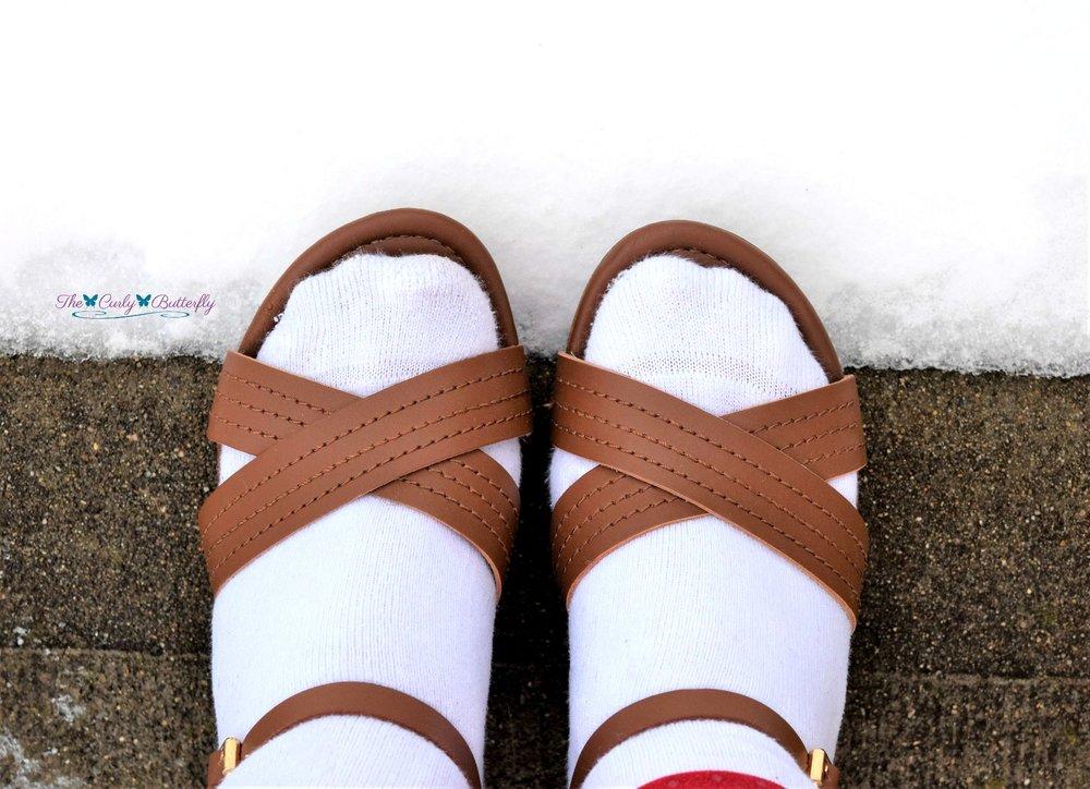 Sandals_Socks.jpg