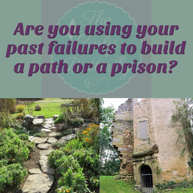 Path or Prison.jpg