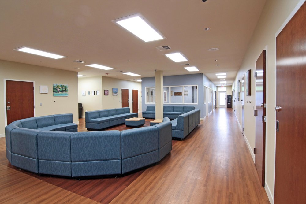 Gateway Behavioral Health