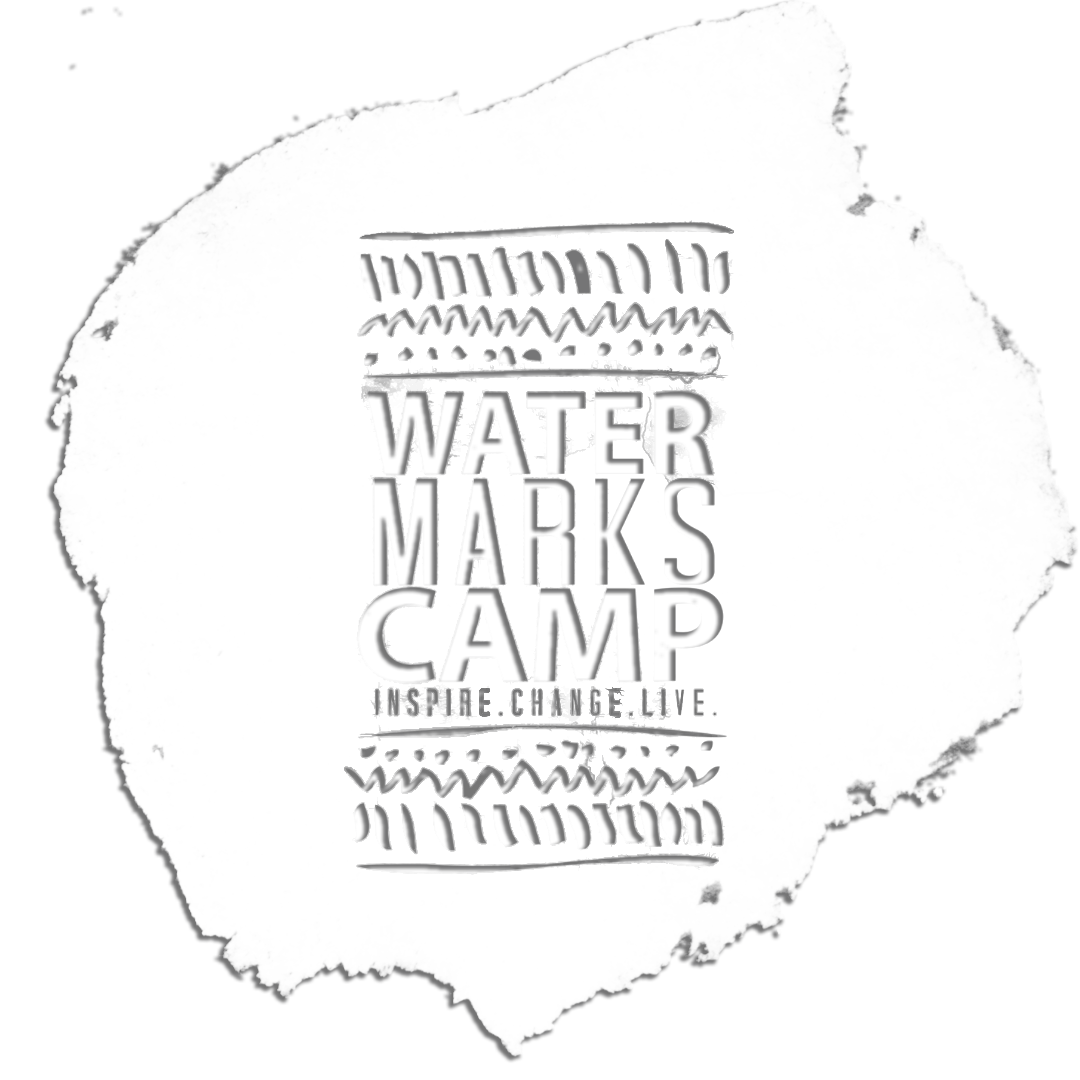 Watermarks Camp