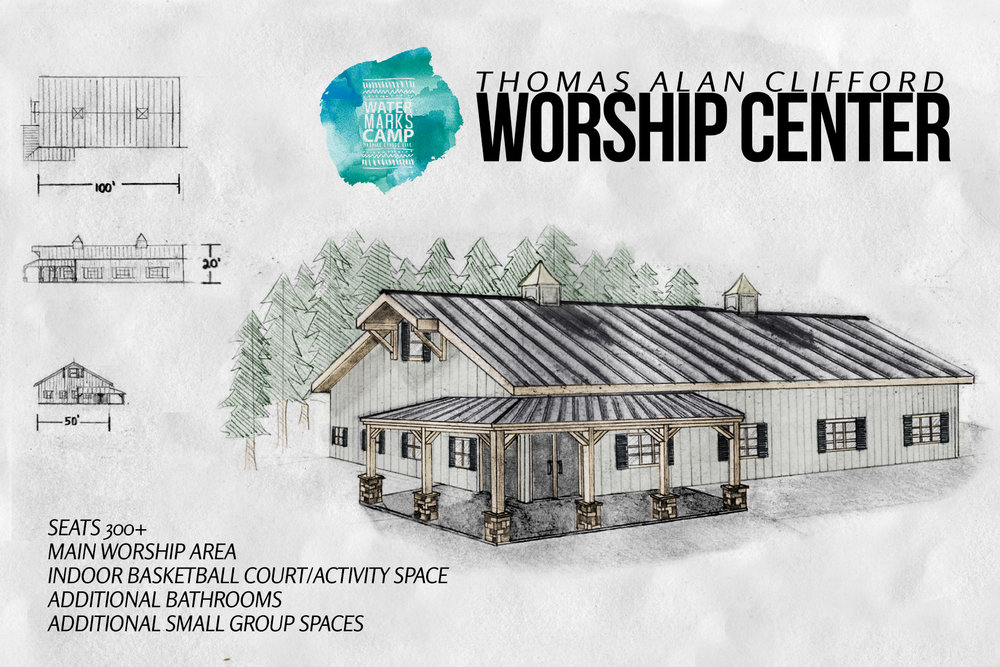 WorshipCenter_June.jpg