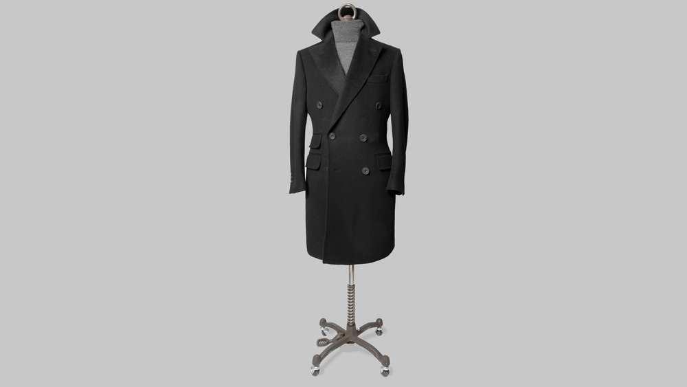 Black Cashmere DB overcoat.jpg