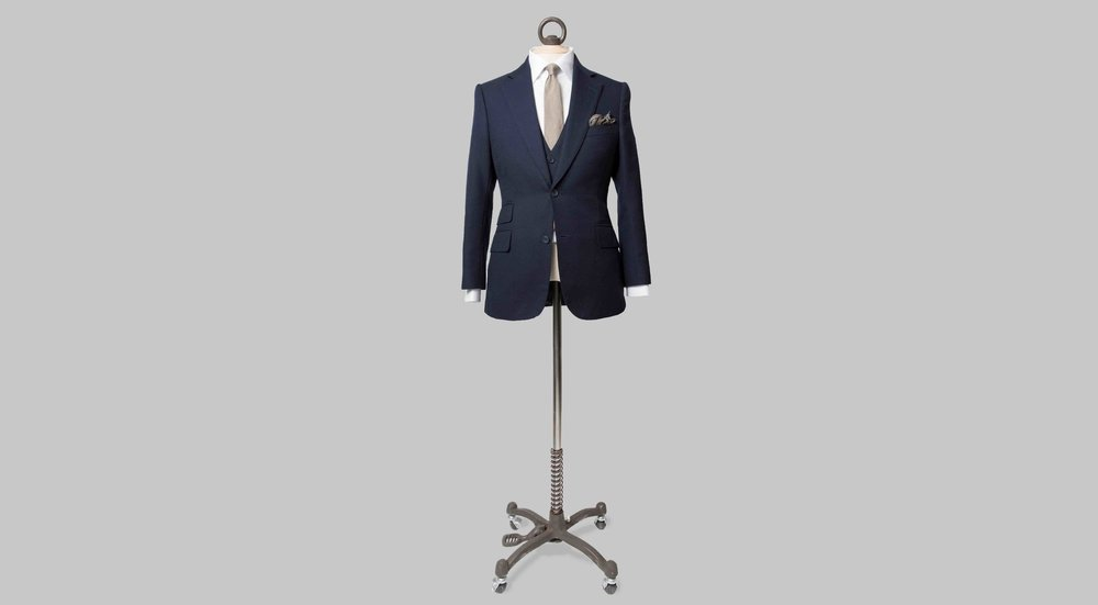 Jack Bespoke Navy 3pc.jpg