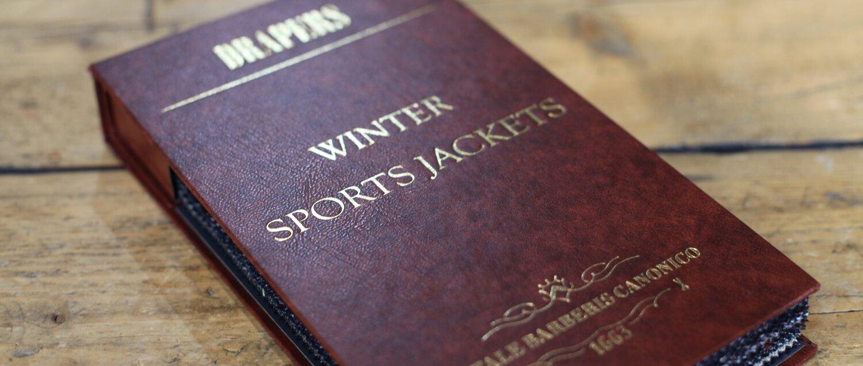 Drappers+Winter+Sports+Jackets.jpg