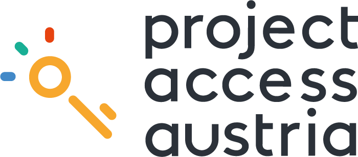 Project Access Austria