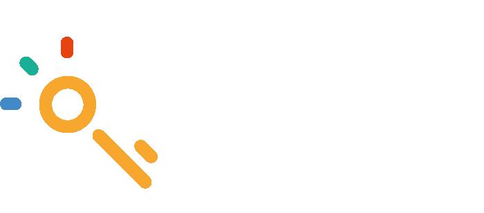 logo_blue_lightaustria copy.png