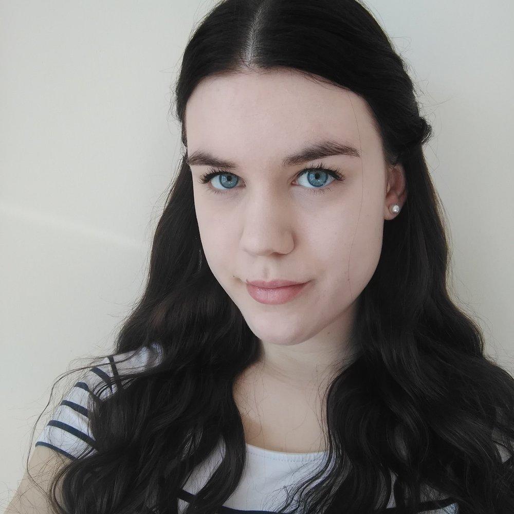 SophiaHödl.jpg