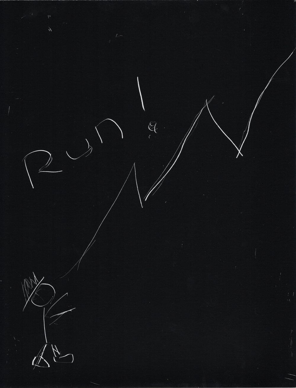 run for the hills.jpg