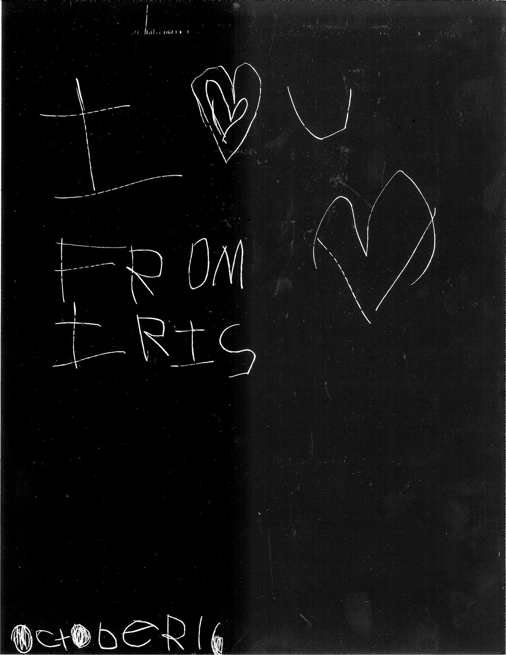 i love you from Iris.jpg