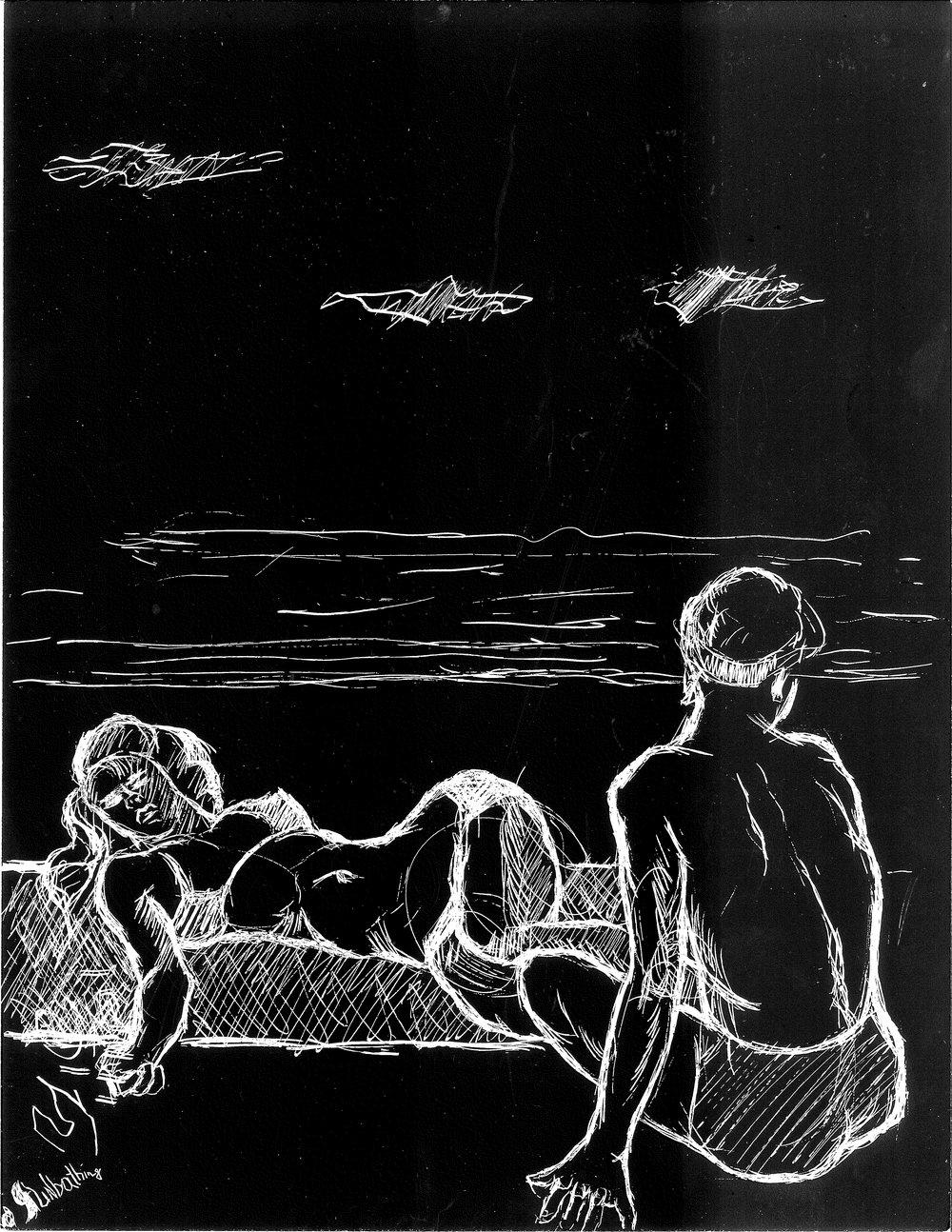sunbathing woman man.jpg