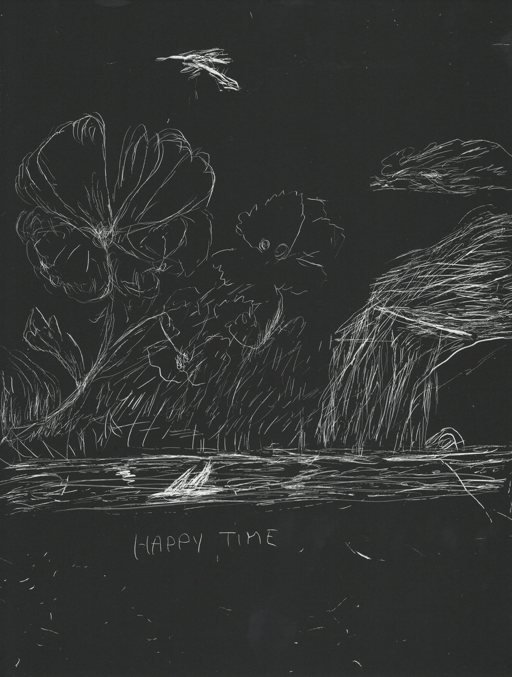 2 of 2 Happytime, Hurricane.jpg