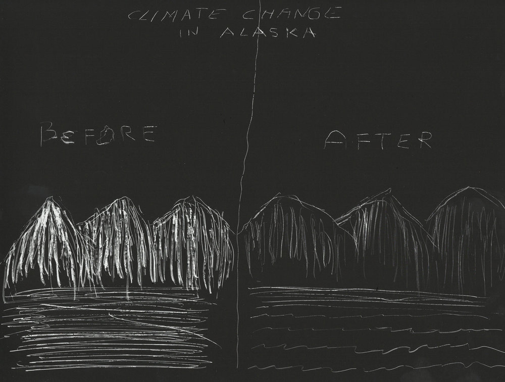 climate change in alaska.jpg