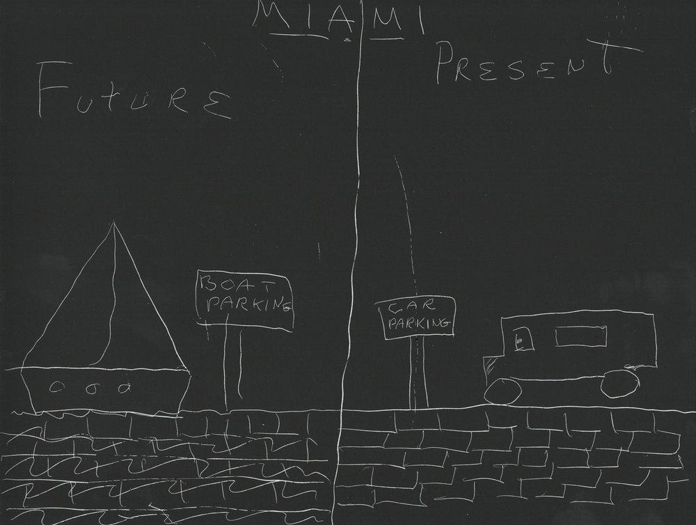 Miami, future, present.jpg