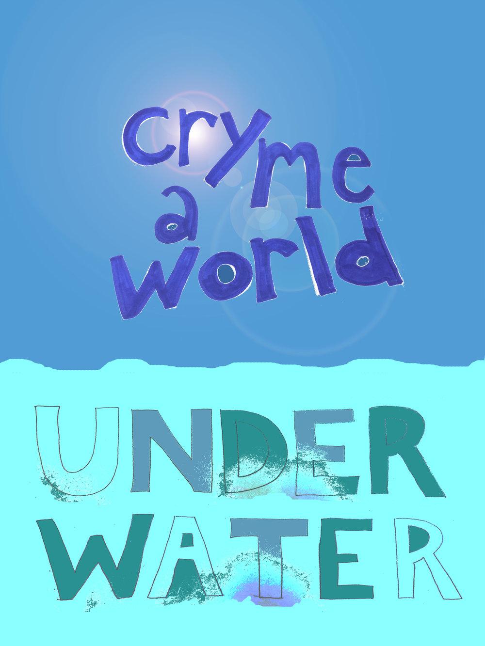 crymeaworld_TEXT.jpg