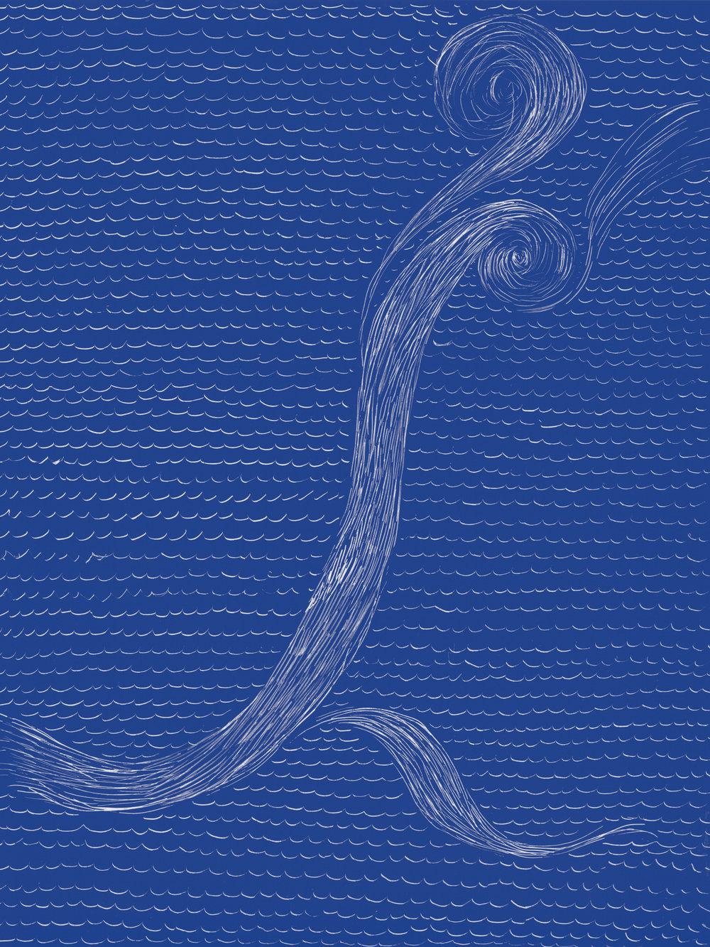 currents_Janie.jpg