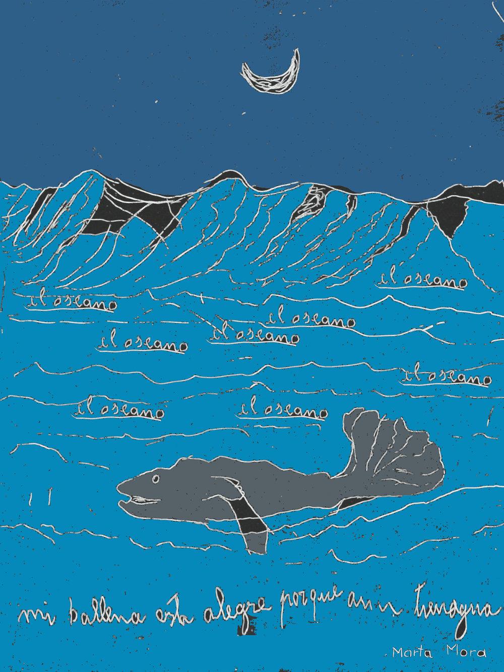 el oceano.jpg