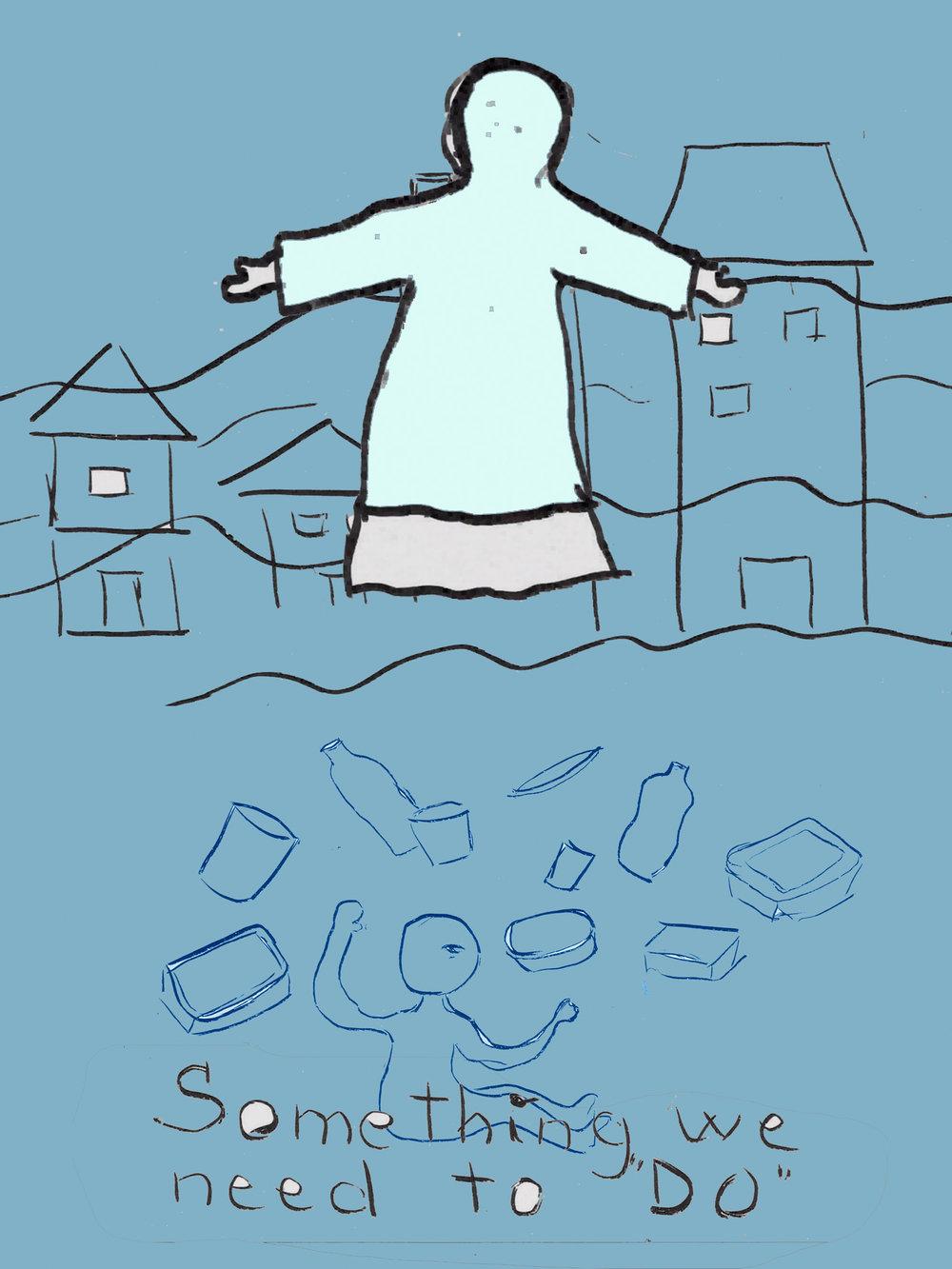 god creates a wonderful world.jpg