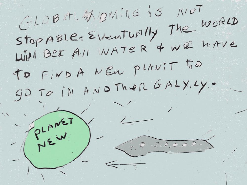 new planet.jpg