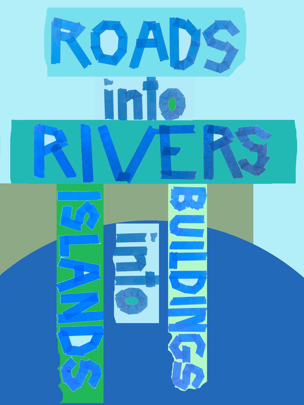 roadsintorivers3.jpg